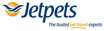 JetPets_Pos_Strap