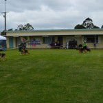 MtGambier show 20.4.14 024