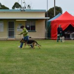MtGambier show 20.4.14 025